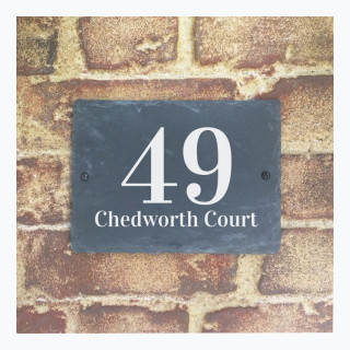 Chedworth