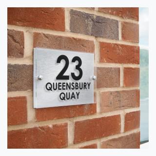 Queensbury